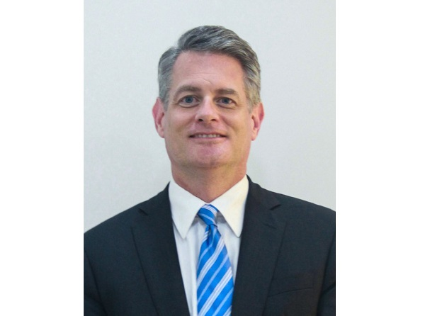 Ford Appoints Mobility Veteran as TransLoc CEO