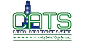 La.'s CATS Taps Hitachi America to Enhance Ridership