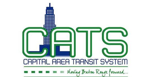 La.'s CATS Taps Hitachi America to Enhance Ridership