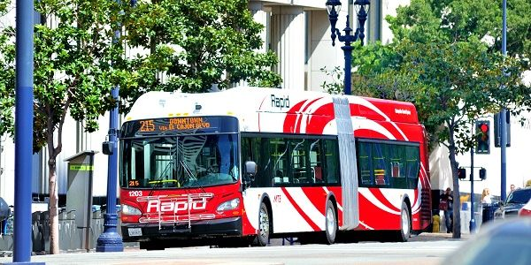 The board'sproposal alsoincluded several recommendations to accommodate a new fare collection...
