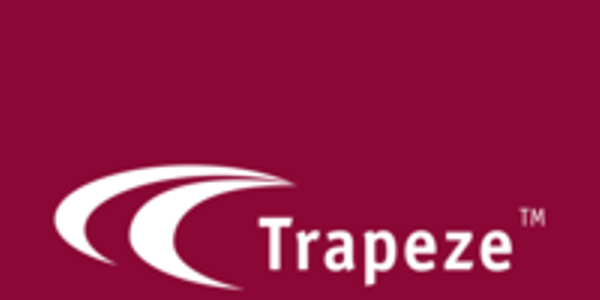 Esri, Trapeze Team to Offer Integrated Tech Solutions