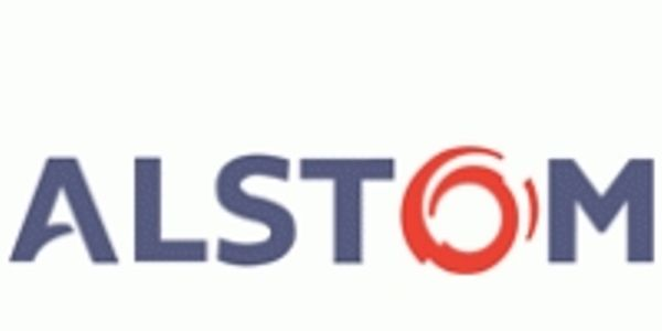 Alstom, LIRR to Explore Battery-Operated Electric Multiple Units