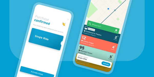 Bytemark, Transit Bringing Mobile Ticketing to Larger Audience