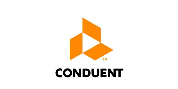 Conduent Teams to Improve Bus Lane Performance, Traffic Safety