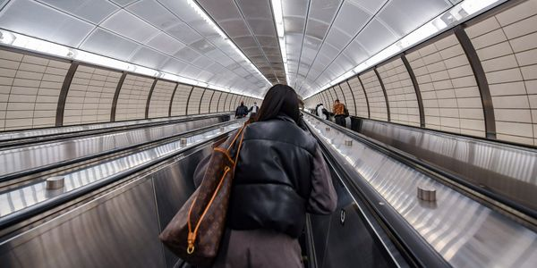 The subway ridership milestone comes as the recently-passed American Rescue Plan includes an...