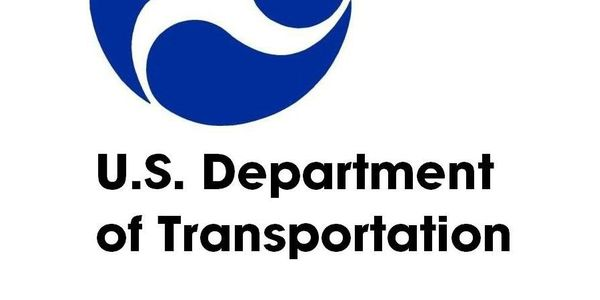 U.S. DOT Makes $1B Available to Modernize, Create New American Infrastructure