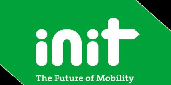 Germany's VVB Plans Transition to Electric Buses with INIT's eMOBILE-PLAN