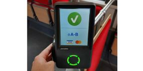Littlepay Launches Contactless Transit Payments in Finland