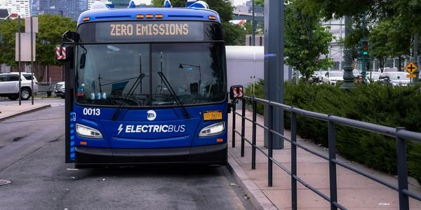 The announcement comes as the MTA finalized a $39 million agreement with the New York Power...