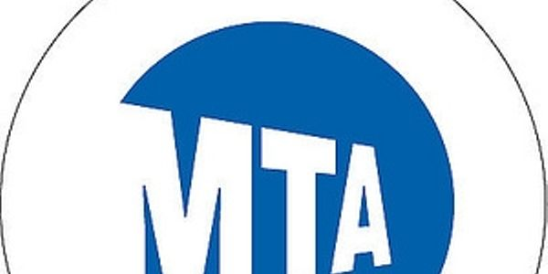 MTA East Side Access Project Marks Major Milestone