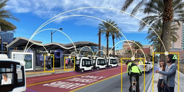 RTC's GoMed program, which willwill expand accessibility across the Las Vegas Medical District,...