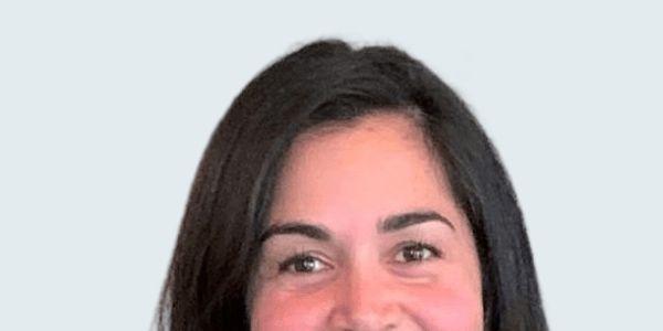 Teresa Domingo