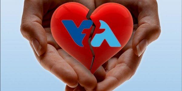 9 Killed at VTA Light Rail Yard
