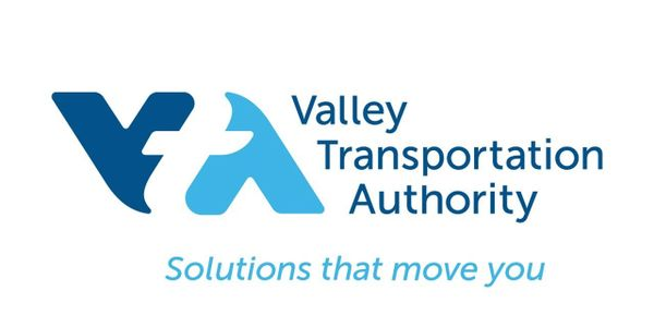 Calif.'s VTA Taps Gonot as Next GM/CEO
