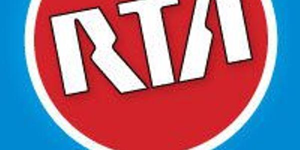 Cleveland's RTA Cancels Railcar Procurement RFP