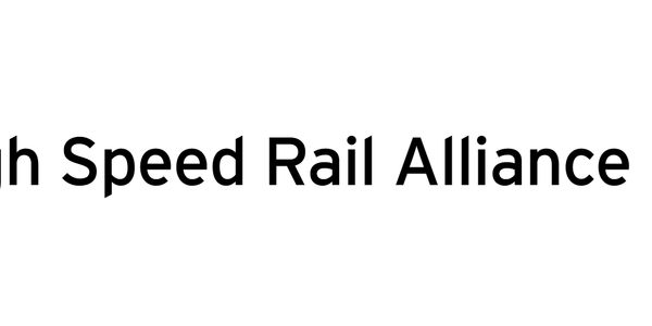 Illinois General Assembly Creates High-Speed Rail Commission