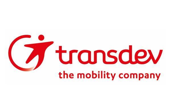 Transdev Extends Operations in California