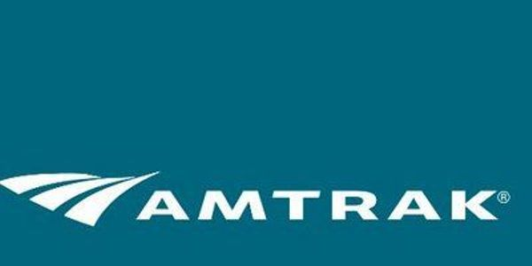 Siemens to Supply Up To 83 Amtrak Railcars