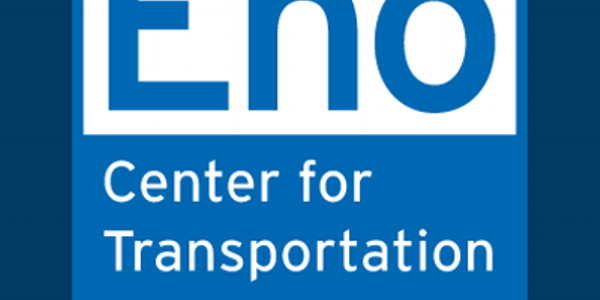 Eno Report Focuses on Transit Costs, Delivery