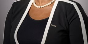 HNTB Taps New National Transit Practice Consultant