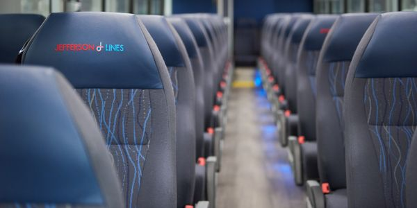 of the bus industry can assume in recognizing and interrupting potential instances of human...