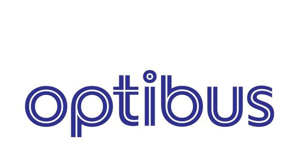 Optibus Offering No-Cost 'Build Back Better' License for Post-COVID Transit Planning, Scheduling
