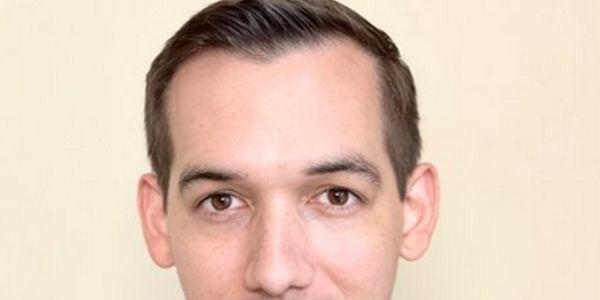 Ryan Polanco