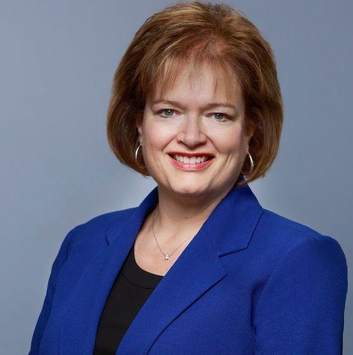 Susan Sweat - Transdev