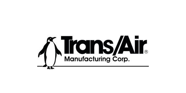 Trans/Air Opens New Ga. Facility