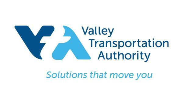 VTA Sets Phased Plan for Light Rail Relaunch