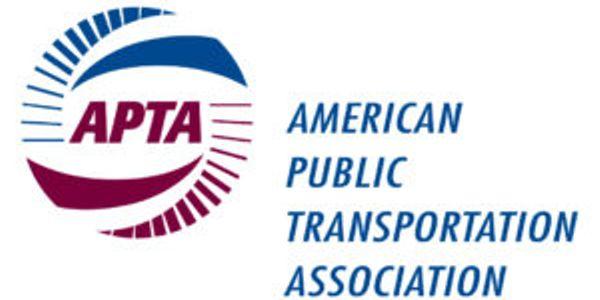 APTA Recommends New Commuter Rail Liability Insurance Program