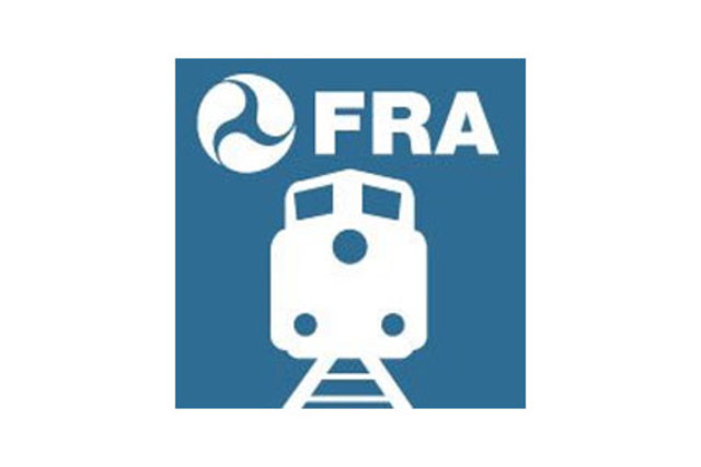 FRA to Fund Grants for Rail Improvement Opportunities