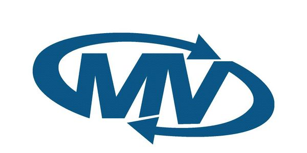 Mich.'s TheRide Taps MV for Paratransit Services