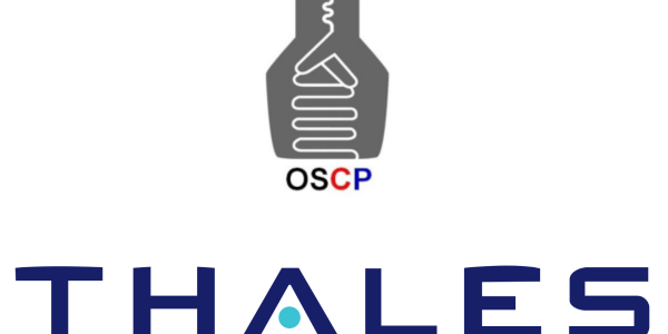 Thales provides access for small to medium enterprises to display their innovations and 5G...