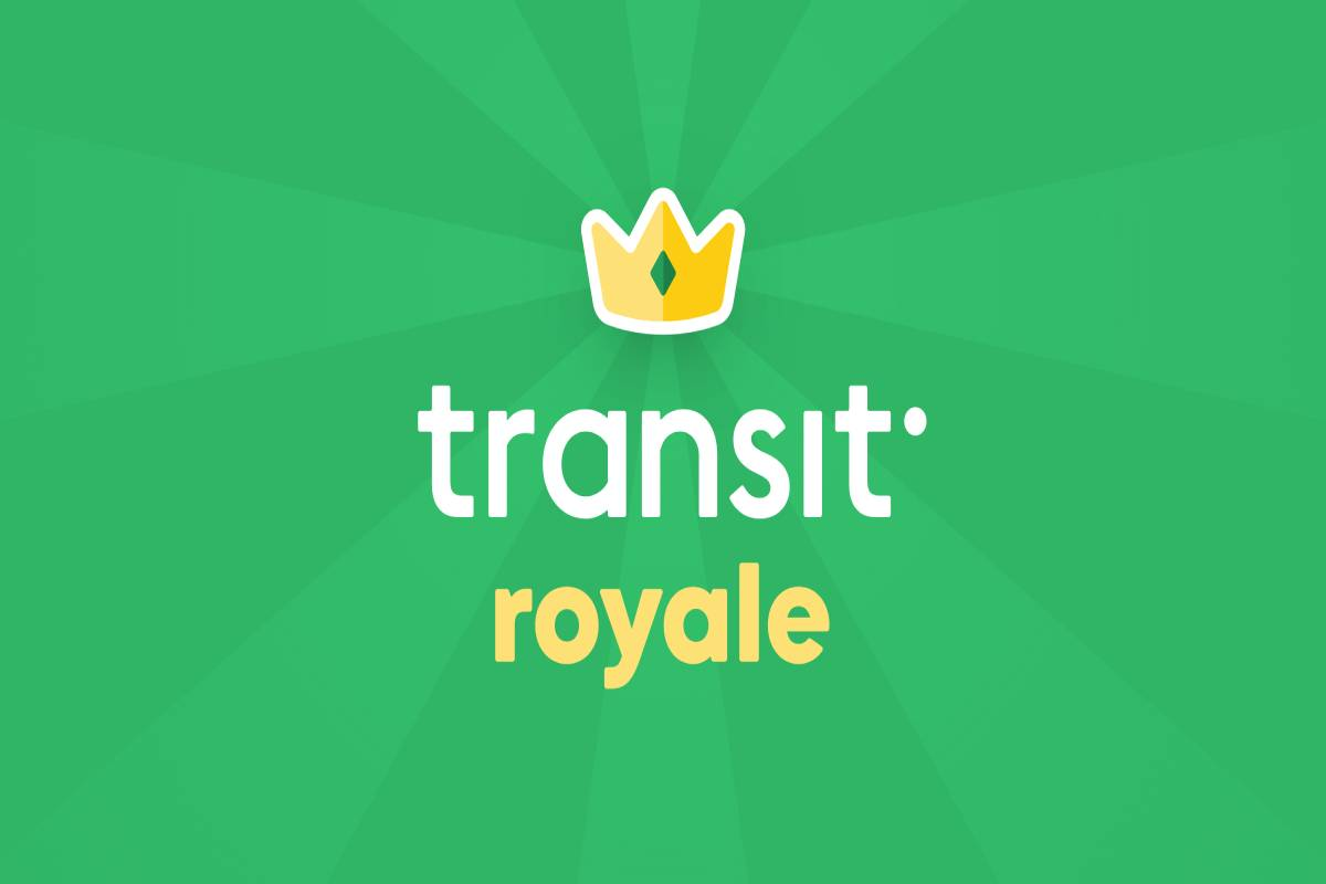 Transit Releases New Subscription Service App