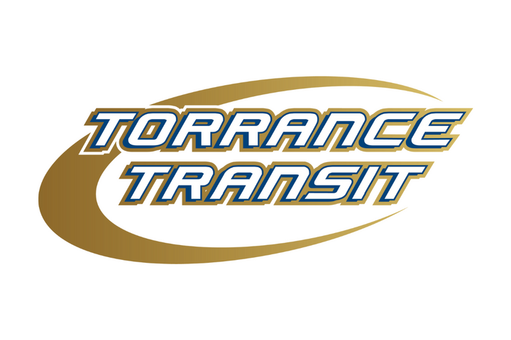 Torrance Transit Systembegan operating in 1940, providing bus service between Torrance and Downtown Los Angeles. - Photo: Torrance Transit