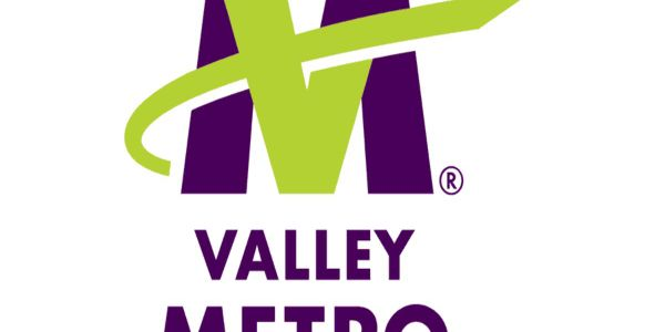 Valley Metro connects communities by providing eco-friendly public transit options in Maricopa...
