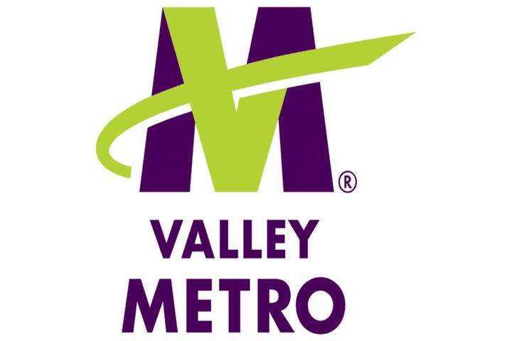 Valley Metro connects communities by providing eco-friendly public transit options in Maricopa County. - Photo: Valley Metro