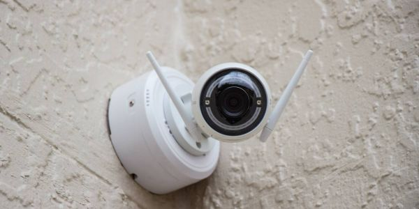 Thousands of cameras have now been deployed systemwide.