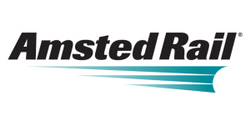 Amsted Railis a provider of undercarriage and end-of-car railcar components for the freight and passenger rail markets.
