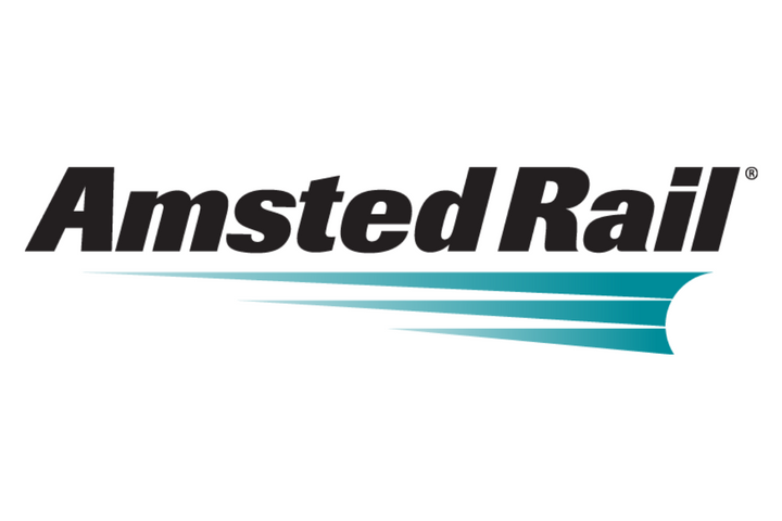 Amsted Railis a provider of undercarriage and end-of-car railcar components for the freight and passenger rail markets. - Photo: Amsted Rail Transit