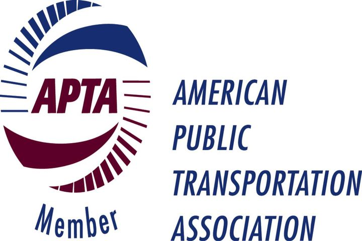 The fact book alsocontains transit facts, transit finances, operating statistics by modes of travel, transit vehicle characteristics and deliveries, and numbers relating to federal grants and the Federal Transit Act. - Photo: APTA