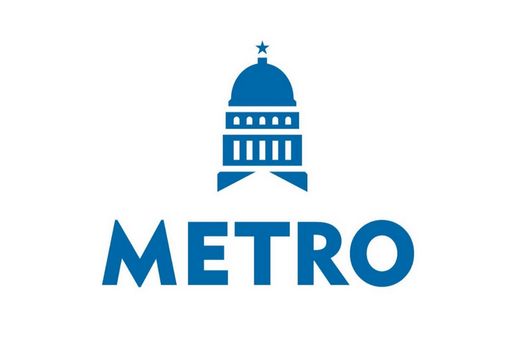 There is an expectedannualsavings of approximately 230,000 pounds of greenhouse gaseswhen compared with diesel thanks to the zero-emissionsfeatures of the buses. - Photo: Capital Metro