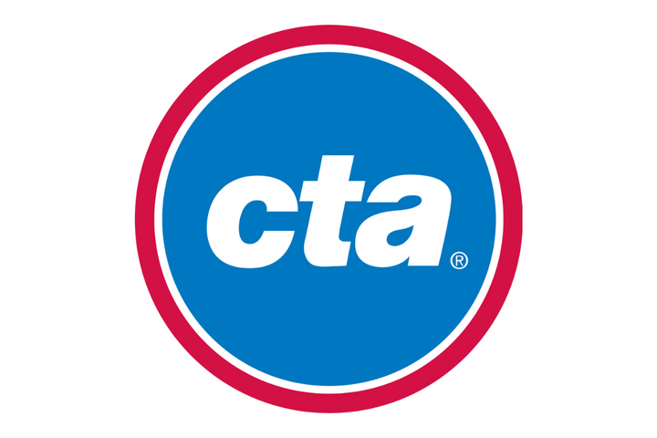 The promotional fares are available for purchase at Ventra Vending Machines at CTA rail stations, on the Ventra app, and on the Ventra website. - Photo: CTA