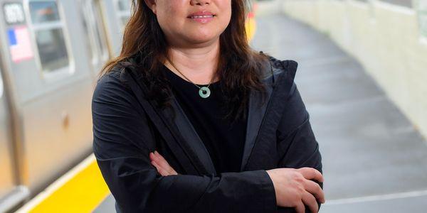 Siu Ling Ko