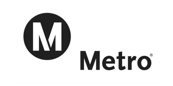 Metro said employees will provide reminders to customers to encourage their voluntary compliance.