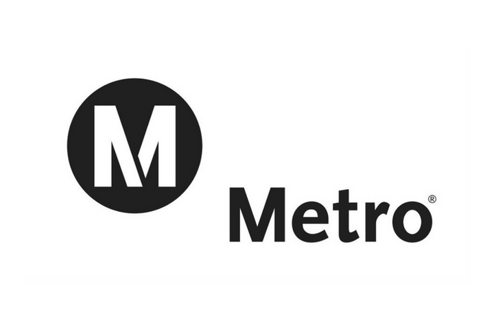 Metro said employees will provide reminders to customers to encourage their voluntary compliance. - Photo: LA Metro