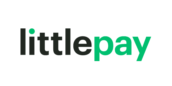 Littlepay's modular, API-based payments platform enables SacRT and Cal-ITP to release a...