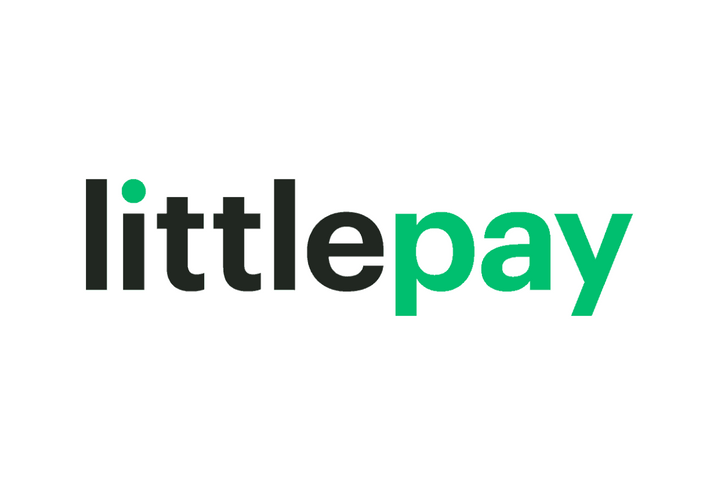 Littlepay's modular, API-based payments platform enables SacRT and Cal-ITP to release a tap-to-pay solution. - Photo: Littlepay