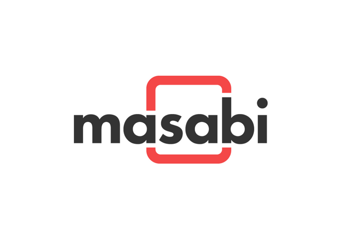 Masabi is bringing Fare Payments-as-a-Serviceto public transit agencies and authorities of all sizes around the globe. - Photo: Masabi